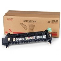 Xerox 115R00026, Fuser Unit, Phaser 7750- Original