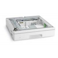 Xerox 497K18170, Envelope Tray, Altalink C8030, C8035, C8045, C8055- Original