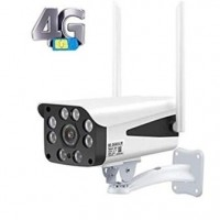 TS-SD03G, 4G IP Camera