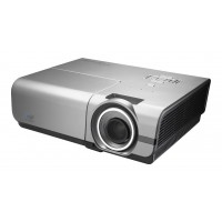 Optoma EH500, DLP Projector