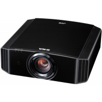 JVC DLA-X500RBE, Projector