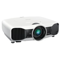 Epson 5030UB, 3LCD Home Theatre Digital Video Projector