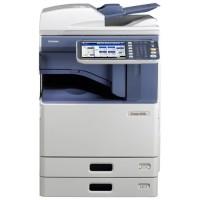 Toshiba E-Studio5055CSE, Colour Photocopier
