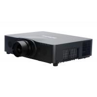InFocus IN5134, LCD Projector