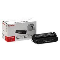 Canon 7833A002AA, Toner Cartridge- Black, L380, L390, L400, PCD320, PCD340- Original