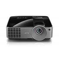 BenQ MX520, DLP Projector
