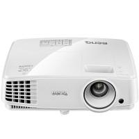 BenQ TW523P, DLP Projector