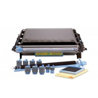 HP, C8555A, Transfer Kit, Laserjet 9500- Original