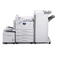 Xerox Phaser 5550DX, Mono Laser Printer