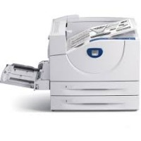 Xerox, Phaser 5550B, Mono Laser Printer