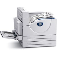 Xerox Phaser 5550DN, Mono Laser Printer