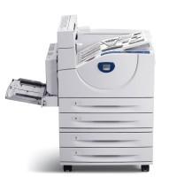 Xerox Phaser 5550DT, Mono Laser Printer