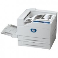 Xerox Phaser 5550N, Mono Laser Printer