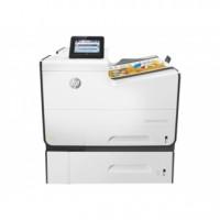 HP PageWide Enterprise 556xh, Colour Printer