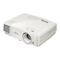 BENQ MX570EDU, Projector