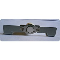Xerox 130K57430 Heat Roll Thermostat, DC12- Genuine