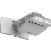 Epson EB-580, Projector