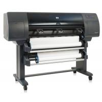 DesignJet DJ4520ps 1067 mm (CM768A)