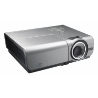 Optoma X600, DLP Projector