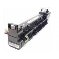 Xerox 607K08995, Fuser Unit, Altalink C8030, C8035- Original
