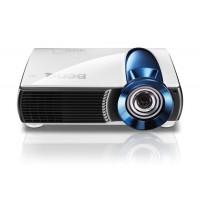 BenQ LX60ST, DLP Projector
