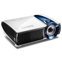 BenQ LW61ST+, LED Projector