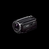 Sony HDR-PJ620, HD Camcorder