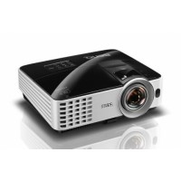 BENQ MW621ST, Projector