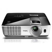 BenQ MX662, DLP Projector