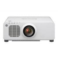 Panasonic PT-RW630BEJ, DLP Projector