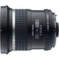 Pentax smc FA 645 35mm F3.5 AL (IF) Lens