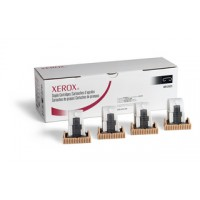 Xerox, 008R12925, Staple Pack, WorkCentre 7328, 7335, 7345- Original