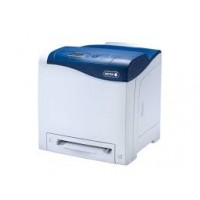 Xerox Phaser 6500DN, A4 Colour Laser Printer