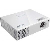 Acer H651DB, Home Cinema Projector