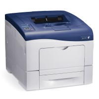 Xerox Phaser 6600N, A4 Colour Laser Printer