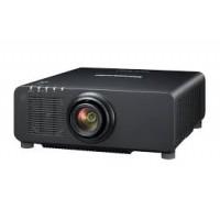 Panasonic PT-RZ670BEJ, DLP Projector