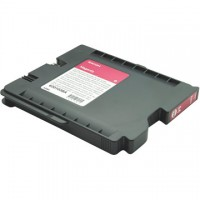 Ricoh 405538 Gel Cartridge Magenta, GX5050, GX7000 - Genuine