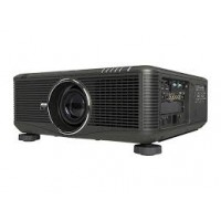 NEC PX700W, DLP Projector