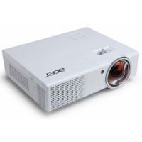 Acer S1370WHn, DLP Projector
