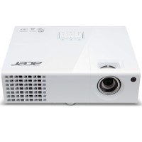 Acer X1373wh, DLP Projector