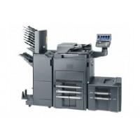 Utax 7505ci, Multifunctional Photocopier