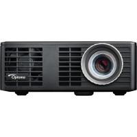 Optoma ML750E, Projector