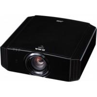 JVC DLA-X75RBE, Projector