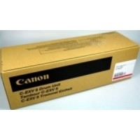 Canon 7623A002A, Drum Unit- Magenta, CLC2620, 3200, IRC2620, 3200- Genuine