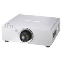 Panasonic PT-DZ770ES, DLP Projector
