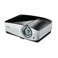 BenQ MP780ST+, Short Throw Digital Video Projector