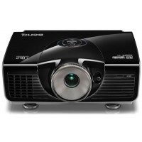 BenQ W7000+ Plus, DLP Projector