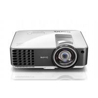Benq MX806ST, DLP Projector