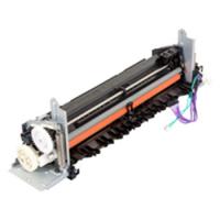 HP RM1-8062-000CN Fusing Assembly 220/ 240 VAC, M375, M475 - Genuine