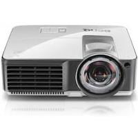 BenQ MX813ST, DLP Projector